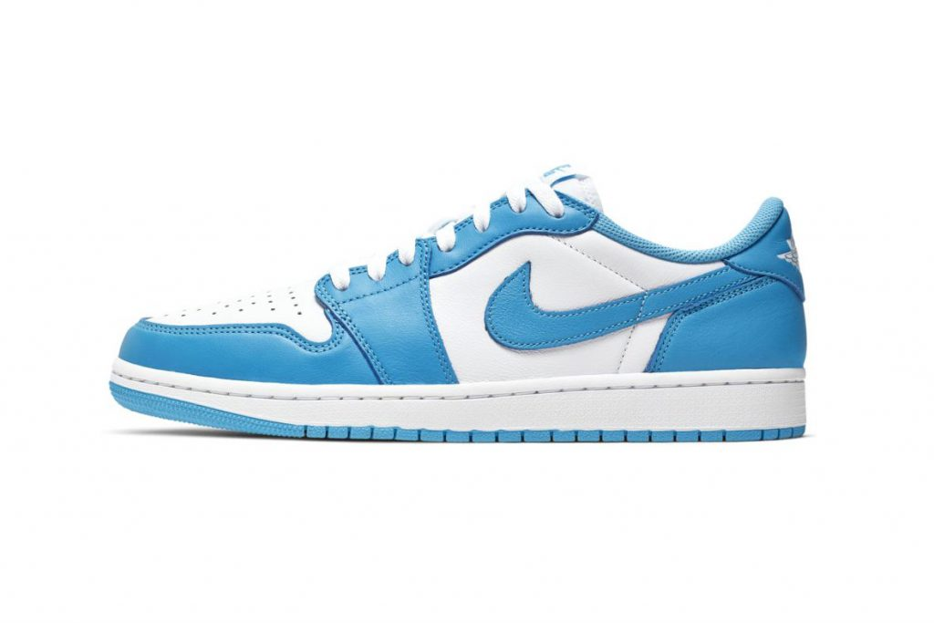Pros And Cons Of Air Jordan 1 Low Reviews 2019 blue
