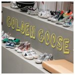 Why are golden goose sneakers so expensive