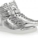 What Is Silver Sneakers?